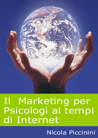 ebook gratuito marketing per lo psicologo
